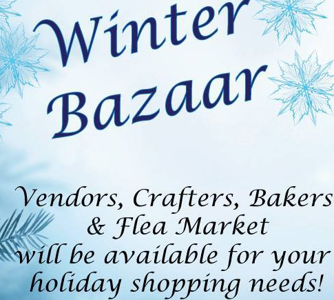winter-bazaar-kcac.jpg